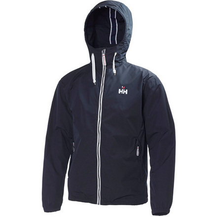 Chaqueta Marstrand Packable HELLY HANSEN