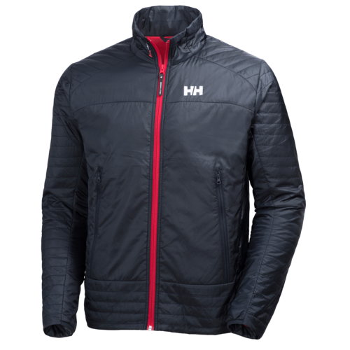 Chaqueta HP insulator HELLY HANSEN