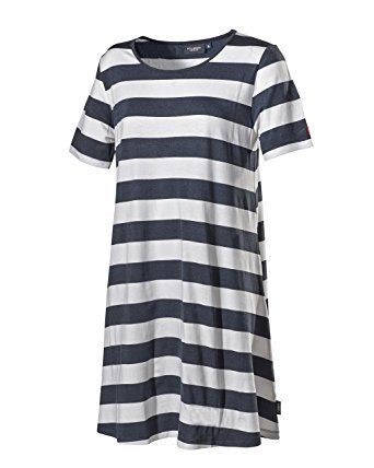 Vestido Julia Tee HOLEBROOK SWEDEN