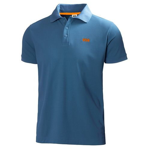 Polo Tactel Driftline HELLY HANSEN