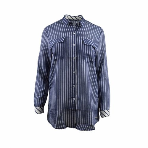 Camisa Laurette SAINT JAMES