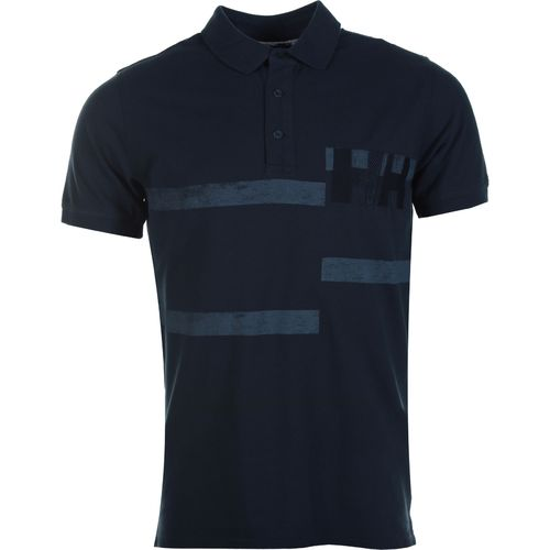 Polo Berge Viking HELLY HANSEN