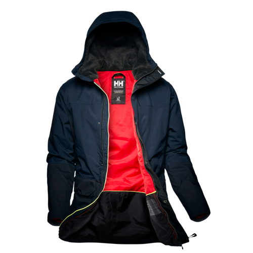 Parka Killarney HELLY HANSEN