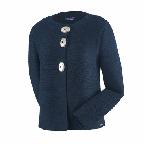 Chaqueta Adrets SAINT JAMES