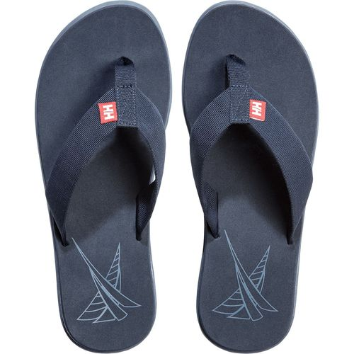Chanclas Seasand HP HELLY HANSEN