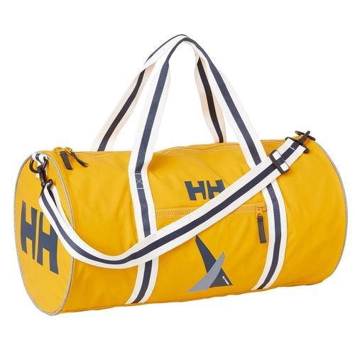 Bolsa Travel Beach Bag HELLY HANSEN